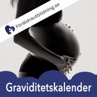 Föräldrautbildning - för dig som är gravid eller nybliven förälder podcast