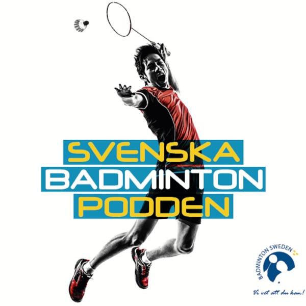 Svenska Badmintonpodden