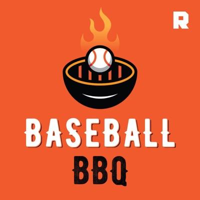 Baseball BBQ:The Ringer