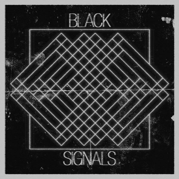 RFS: Black Signals