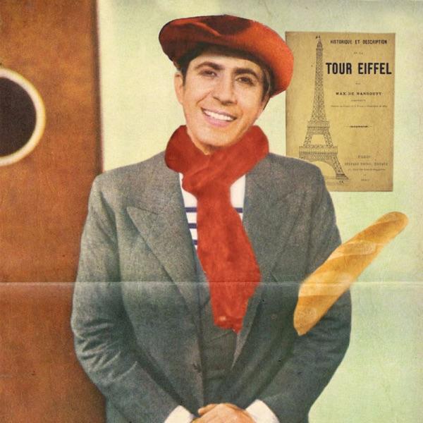 Gardel era francés