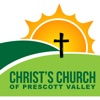 Christ's Church of Prescott Valley