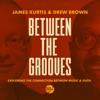 Between the Grooves artwork