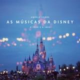 Aquele Sobre as Músicas da Disney