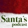 Santa's Podcast artwork