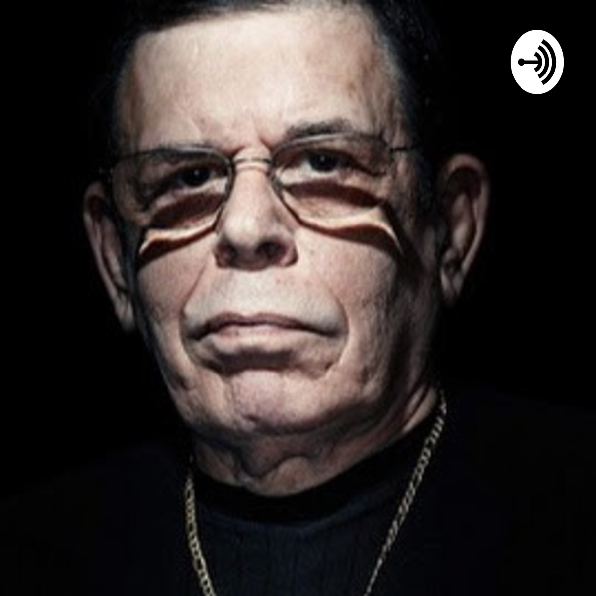 Coast to Coast With Bee'z And Art Bell