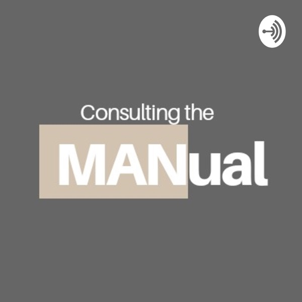 Consulting The MANual