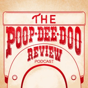 Poop-Dee-Doo Review