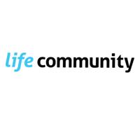 Life Community Church Weekly Sermons podcast