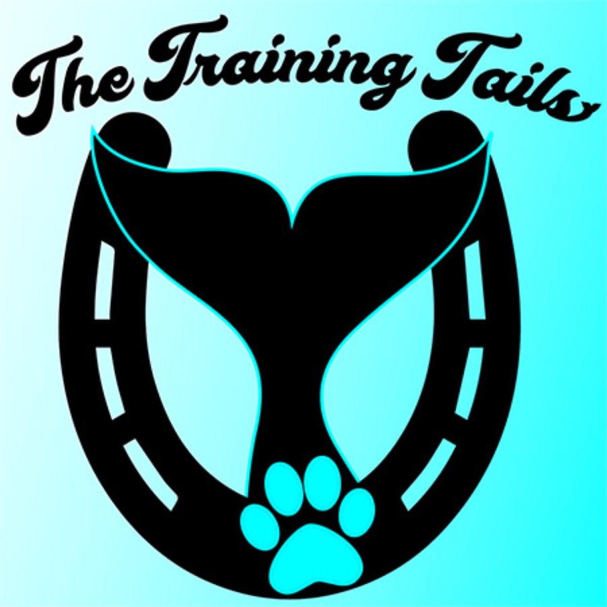 The Training Tails