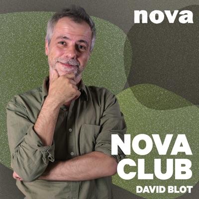 Nova Club:Radio Nova