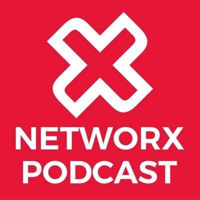 Networx Podcast