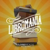 Libromania artwork
