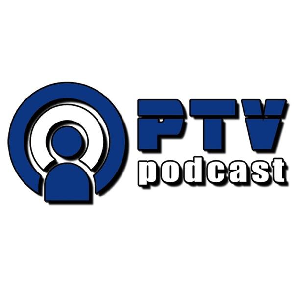 PäätyTV Podcast
