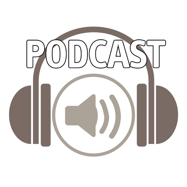Research in Practice and Research in Practice for Adults Podcast