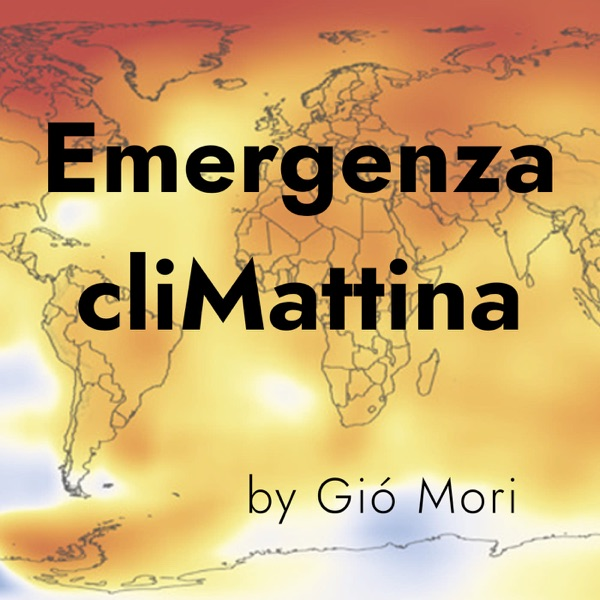 Emergenza cliMattina