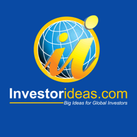 Crypto Corner Podcast at Investorideas.com - Daily news on what's driving the Cryptocurrency and Blockchain Market podcast