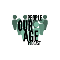 People Our Age podcast
