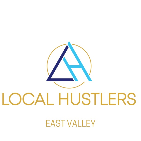 The Local Hustler's Podcast