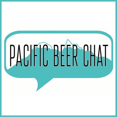Pacific Beer Chat:Pacific Beer Chat