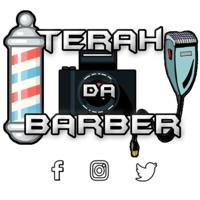 Terah Da Barber podcast