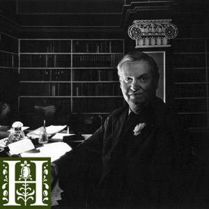 Evelyn Waugh: Reader, Writer, Collector