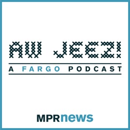 Aw Jeez: A 'Fargo' Podcast: Episode 7 recap: We see you, Mr