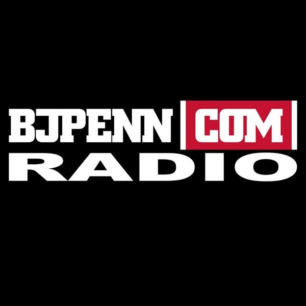 BJPENN.COM Radio