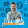 Skyler Irvine Podcast artwork