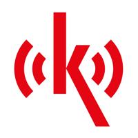 KUNO's Podcast podcast