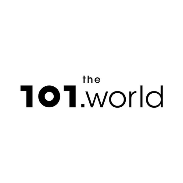 The101.world
