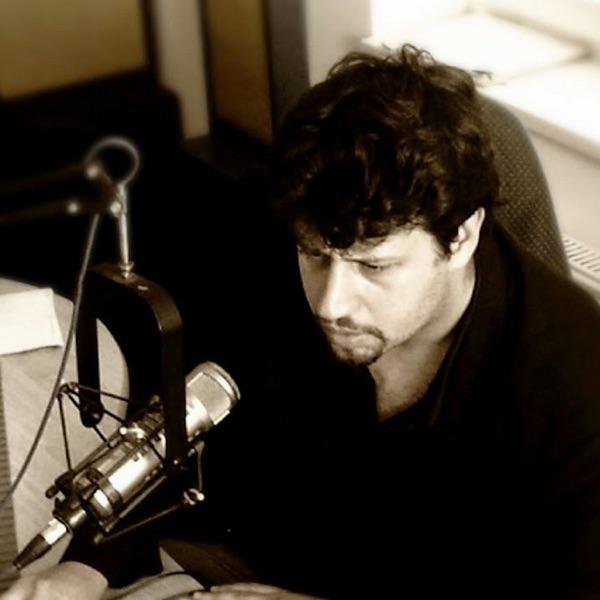 Puzsér Podcast | Rádiós beszélgetések