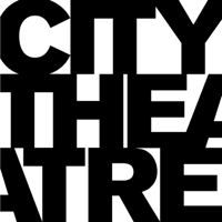 Pittsburgh City Theatre's City Speaks Podcast podcast