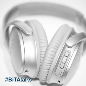 #BiTAtalks
