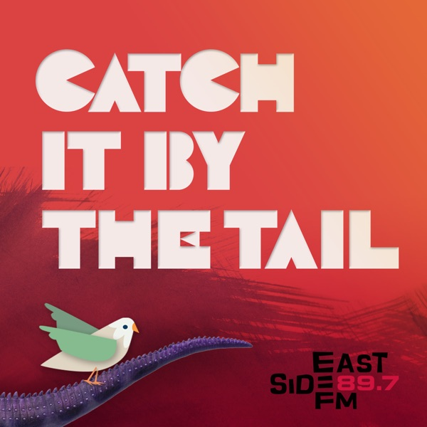 Catch It By The Tail