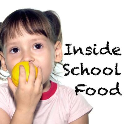 Inside School Food:Heritage Radio Network