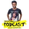 Biriyani Man Podcast