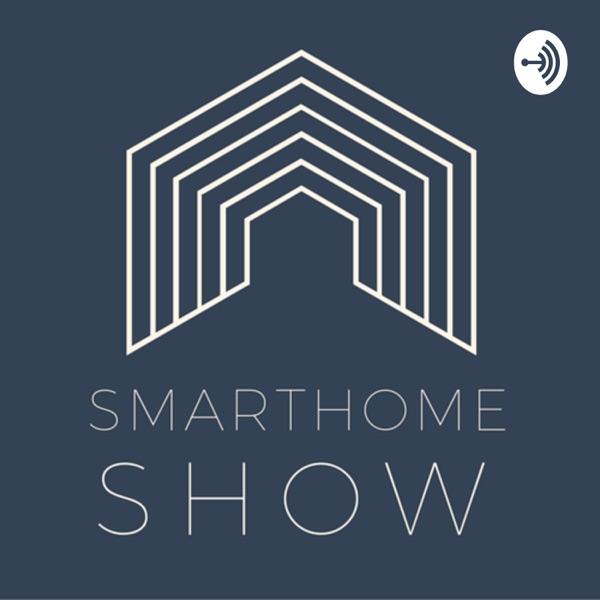 Smart Home Show