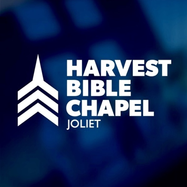 Harvest Bible Chapel Joliet