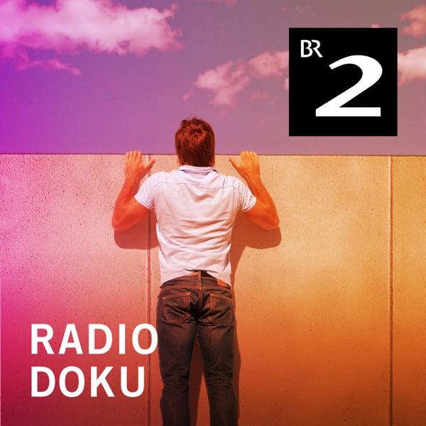 radioDoku