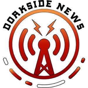 Dorkside News