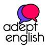 Learn English Through Listening artwork