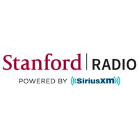 Stanford Radio podcast