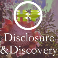 Disclosure & Discovery: Pohaku To Pohaku