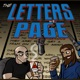 The Letters Page