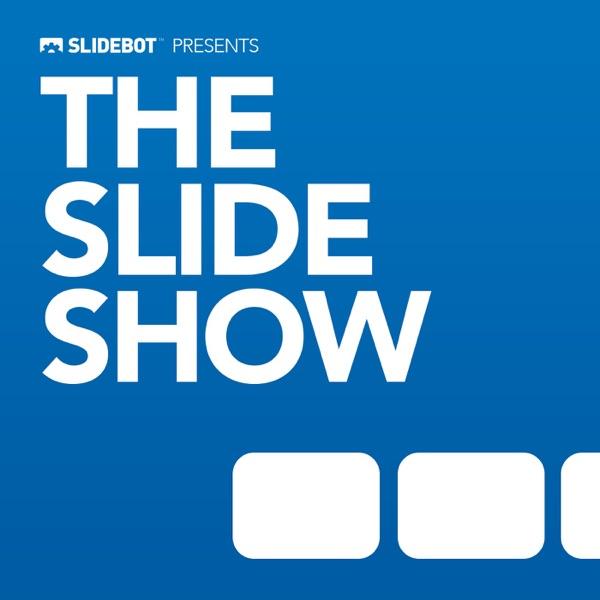 showcase podcast listening behaviour - 600×600
