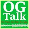 OG Talk artwork
