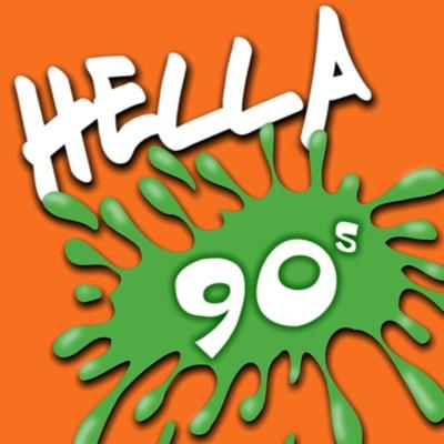 Hella 90s