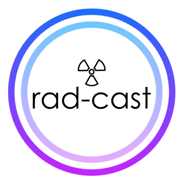 Rad-Cast