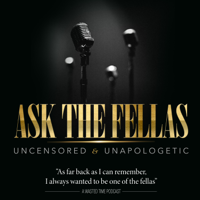 Ask The Fellas podcast